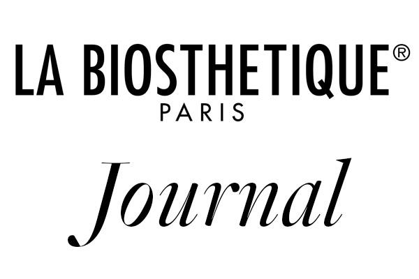 La Biosthetique-Journal