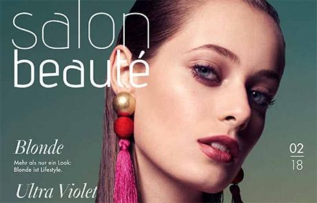 Salon_Beaute_022018