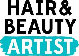 Hair and Beauty Artist