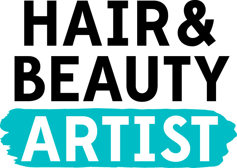 Hair and Beauty Artist