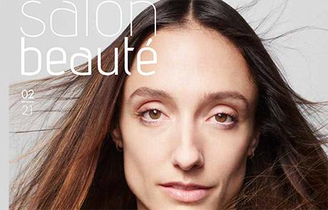 Salon Beautè 2 21